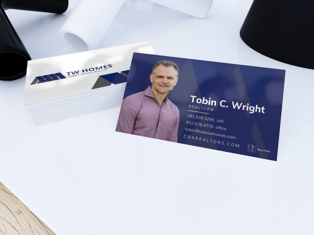 Businesscard Mockupb